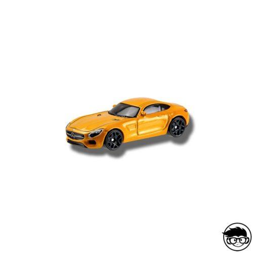 hot-wheels-15-mercedes.amg-gt-loose