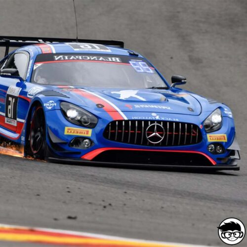 hot-wheels-'16-mercedes-amg-gt3-blue-loose