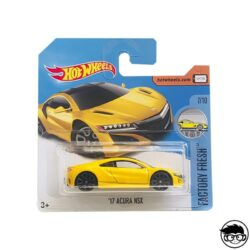 hot-wheels-'17-acura-nsx