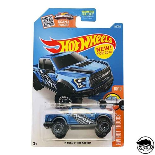 hot-wheels-'17-ford-f-150-raptor-blue