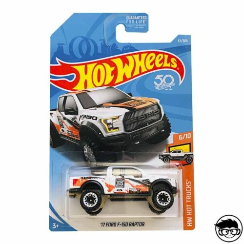 hot-wheels-'17-ford-f-150-raptor-white-long-card