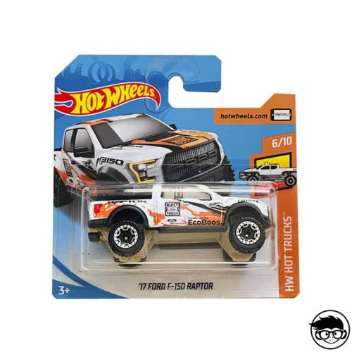 hot-wheels-'17-ford-f-150-raptor-white-short-card
