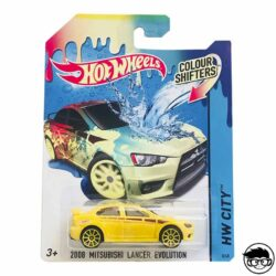 hot-wheels-2008-mitsubishi-lancer-evolution