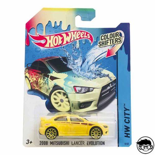 hot-wheels-2008-mitsubishi-lancer-evolution