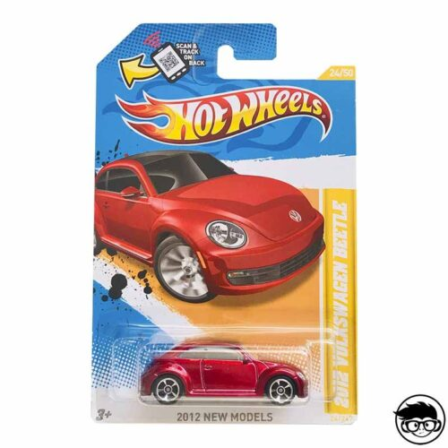 hot-wheels-2012-volkswagen-beetle-2012-new-models