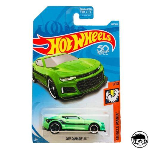 hot-wheels-2017-camaro-zl1-long-card