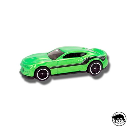 hot-wheels-2017-camaro-zl1-loose