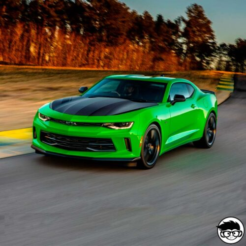 hot-wheels-2017-camaro-zl1-real