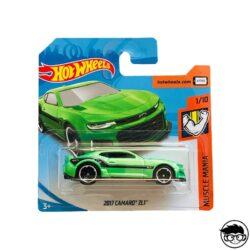 hot-wheels-2017-camaro-zl1-short-card