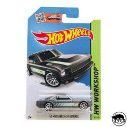 hot-wheels-65-mustang-fastback