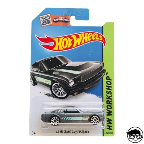 hot-wheels-65-mustang-fastback