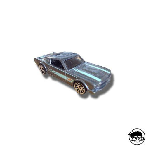 hot-wheels-65-mustang-fastback-loose