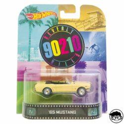 hot-wheels-'65-mustang-retro