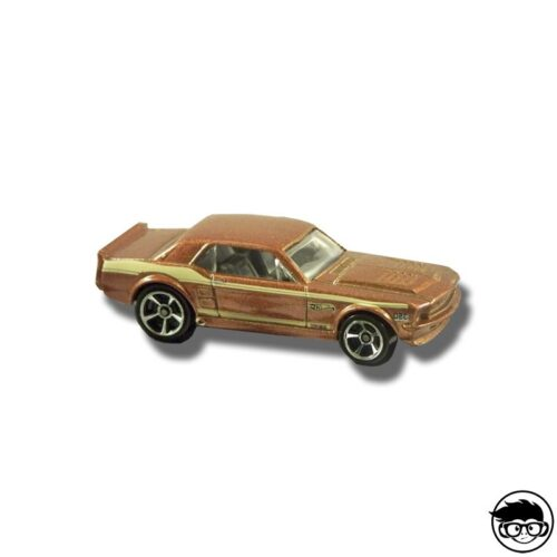 hot-wheels-67-ford-mustang-coupe-loose