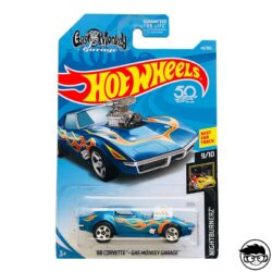 hot-wheels-68-corvette-gas-monkey-garage-2018-blue-long-card