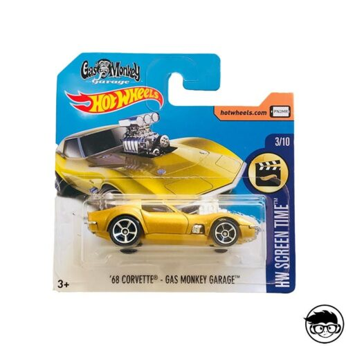hot-wheels-68-corvette-gas-monkey-garage-short-card