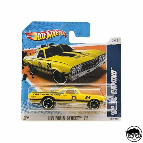 hot-wheels-'68-el-camino