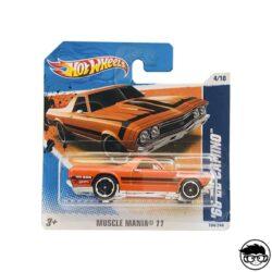 hot-wheels-'68-el-camino