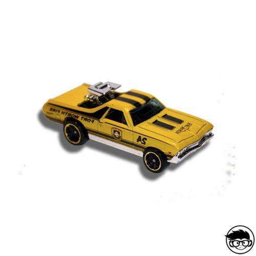 hot-wheels-'68-el-camino-loose
