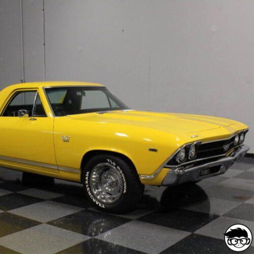 hot-wheels-'68-el-camino-real