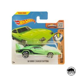 hot-wheels-69-dodge-charger-daytona