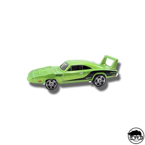 hot-wheels-69-dodge-charger-daytona-loose