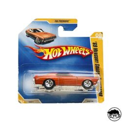 hot-wheels-'69-mercury-cougar-eliminator