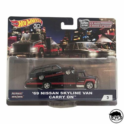 hot-wheels-'69-nissan-skyline-van-carry-on