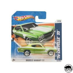 hot-wheels-'70-chevelle-ss