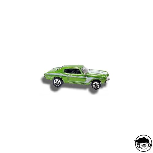 hot-wheels-'70-chevelle-ss-loose