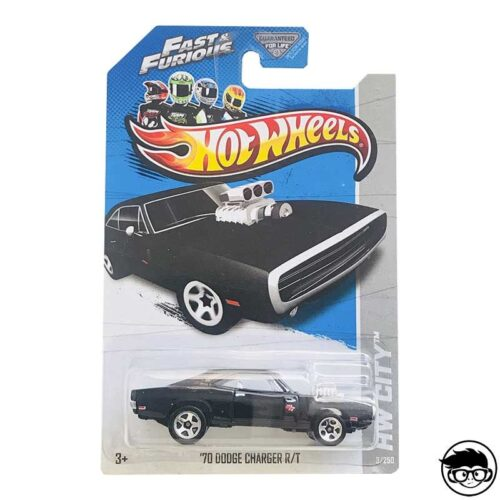 hot-wheels-'70-dodge-charger-rt