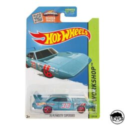hot-wheels-'70-plymouth-superbird-33