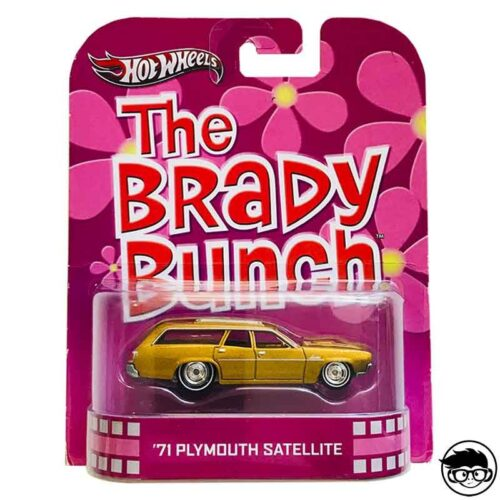 hot-wheels-'71-Plymouth-satellite-the-brady-bunch
