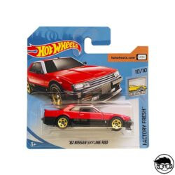 hot-wheels-82-nissan-skyline-r30