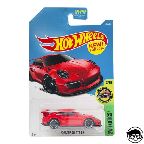 hot-wheels-911-gt3-rs