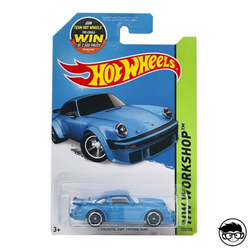 hot-wheels-934-Turbo-rsr-blue