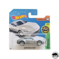 hot-wheels-aston-martin-db10-hw-exotics
