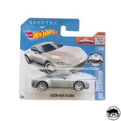 hot-wheels-aston-martin-db10-hw-showroom