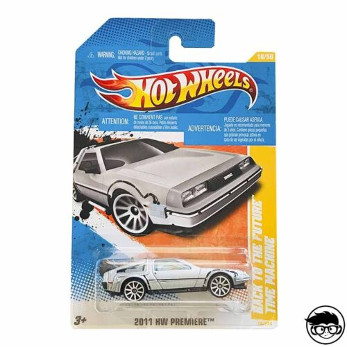 hot-wheels-back-to-the-future-time-machine