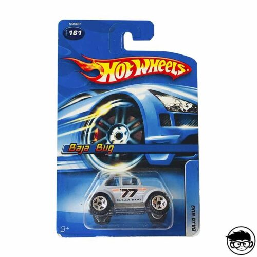 hot-wheels-baja-bug-2005