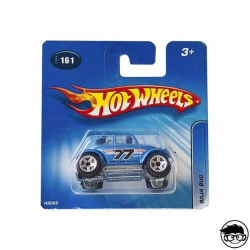 hot-wheels-baja-bug-2005-blue