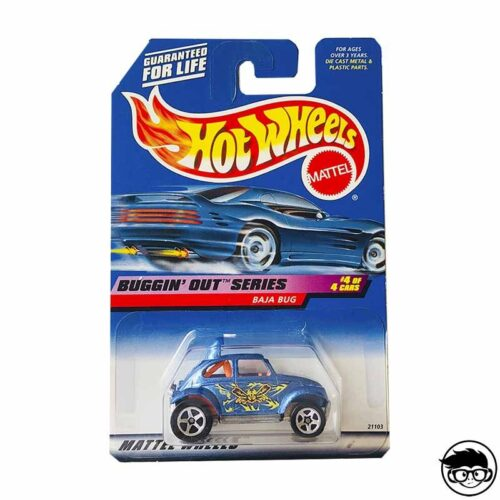 hot-wheels-baja-bug-buggin-out-series