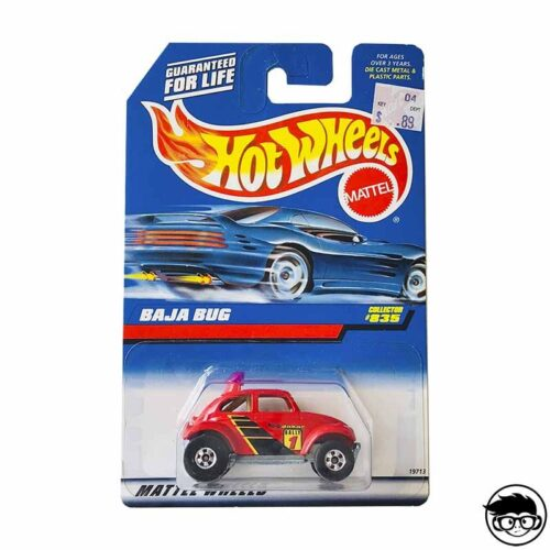 hot-wheels-baja-bug-red