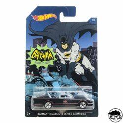 hot-wheels-batman-classic-tv-series-batmobile