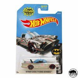 hot-wheels-batman-classic-tv-series-batmobile-long-card-zamac