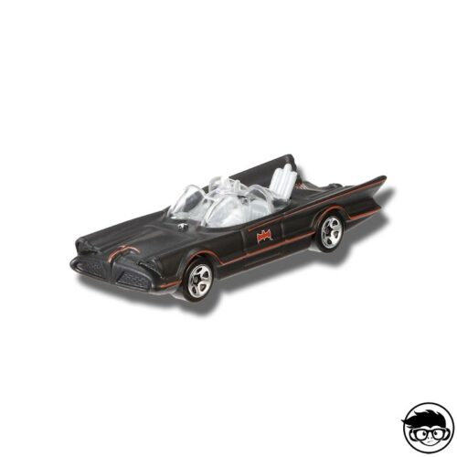 hot-wheels-batman-classic-tv-series-batmobile-loose