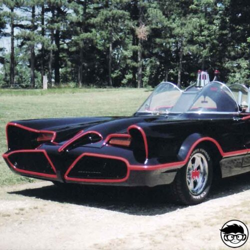 hot-wheels-batman-classic-tv-series-batmobile-real-car