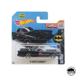 hot-wheels-batman-classic-tv-series-batmobile-short-card