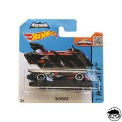 hot-wheels-batmobile