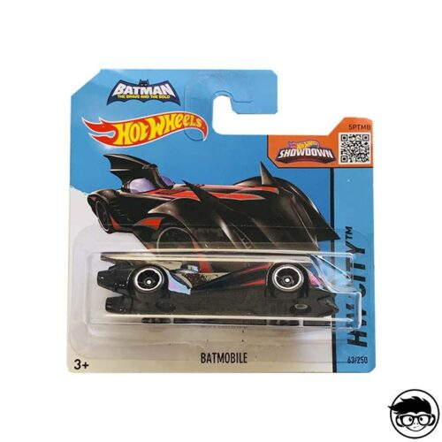 hot-wheels-batmobile